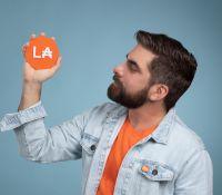 Martín Sastre lanza LALA, una plataforma esencial para los artistas