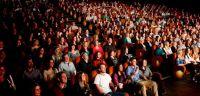 El INCAA ofrece un apoyo para el lanzamiento de películas nacionales