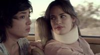 El Festival de Cine de Mar del Plata presenta una selección de películas en CINEAR Play