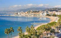 Cannes promete una edición más sostenible y ecológica