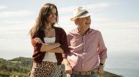 """Crítica de """"Rifkin's Festival"""", el turismo cinematográfico de Woody Allen"""