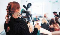 La Red de Mujeres y Asociaciones de la Industria Audiovisual Iberoamericana piden mayor igualdad