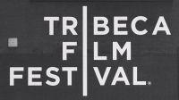Toda la programación del Festival de Cine de Tribeca 2021