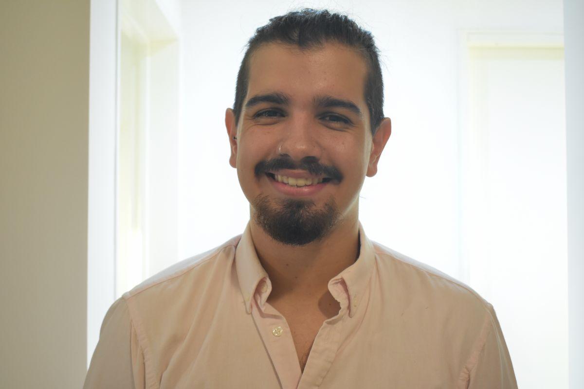 Juan Manuel  Florentin
