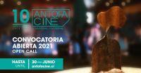 Festival Antofacine inicia convocatoria de competencias para su décima versión 2021