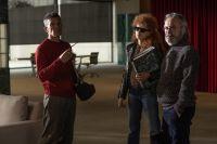 """""""Competencia Oficial"""" de Cohn y Duprat en las presentaciones especiales del 46 Festival de Cine de Toronto"""