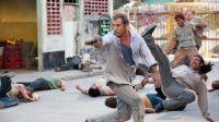 "Crítica de ""Vacaciones explosivas"", con Mel Gibson, sólo falta Don Ramón"