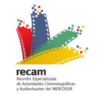 Se realizó la XXXVI Reunión Especializada de Autoridades Cinematográficas y Audiovisuales del Mercosur
