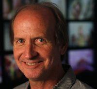 """Kevin Nolting debuta como director de animación con el cortometraje de """"22 contra la Tierra"""""""