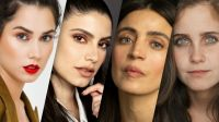 "Lucía Puenzo será la showrunner de ""Señorita 89"", para Starzplay"