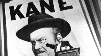 """Diez anécdotas que se esconden tras """"El ciudadano"""", el clásico de Orson Welles"""