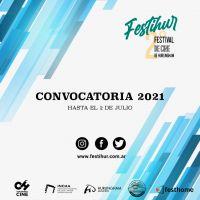 El FESTIHUR abre su convocatoria 2021 para films nacionales e internacionales