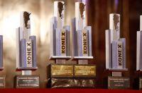 Todos los ganadores del Premio Konex 2021 del rubro espectáculos