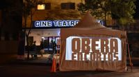 La 18º edición de Oberá en Cortos abre convocatoria
