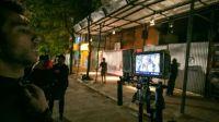 El INCAA destina 500 millones de pesos para asistir la producción cinematográfica nacional