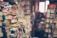 Una guía de novedades para refugiarse en la lectura