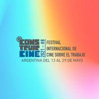 Construir Cine 2021 anuncia las películas seleccionadas para la competencia oficial