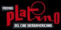 Todos los argentinos preseleccionados a los Premios Platino 2021