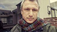 """Nicolás Tacconi presenta su largometraje """"Bigli"""", el viaje hacia la intimidad de un hombre común"""