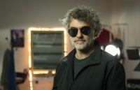 """Néstor Frenkel y """"Los Visionadores"""" de películas argentinas"""