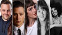 """Juan José Campanella prepara la serie """"Lightyears"""" en EEUU para Amazon Prime Video"""
