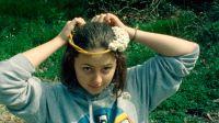 """Crítica del corto """"Cuatro caminos"""" filmado en cuarentena por Alice Rohrwacher"""