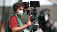 El INCAA amplió el fondo de asistencia para la reactivación de rodajes