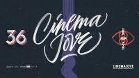 Dos webseries argentinas compiten en el #36CinemaJove
