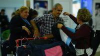 """Crítica de """"13.000 km de Siria"""", de Fernando Lojo, el drama de los refugiados sirios en Argentina"""