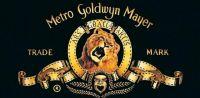 Amazon se queda con Metro Goldwyn Mayer (MGM)