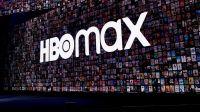HBO Max anunció parte de la programación disponible a partir del 29 de junio