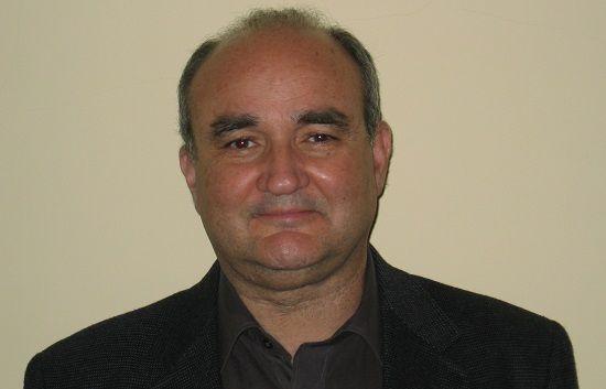 Eduardo  Larrocha