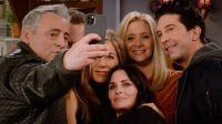 """Crítica de """"Friends: The reunión"""", la nostálgica reunión para ver con pañuelitos cerca"""