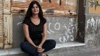 Soledad Villamil protagoniza la primera serie iberoamericana de Apple TV+