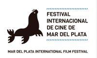 Convocatoria para la 36ª edición del Festival Internacional de Cine de Mar del Plata