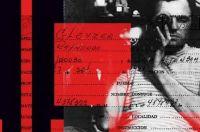 Hackeo en el homenaje a Raymundo Gleyzer