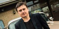 Cristian Mungiu presidirá el jurado de la Semana de la Crítica