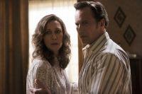 """A solas con """"Los Warren"""", hablamos con Patrick Wilson y Vera Farmiga sobre """"El Conjuro 3"""""""