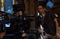 """Peter Safran y Michael Chaves, una charla con el productor y el director de """"El Conjuro 3"""""""