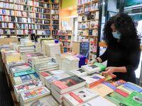 Cinco libros para sumergirse durante este invierno