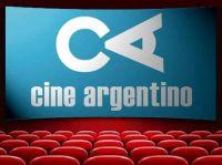 Convocatoria abierta al Catálogo de Cine Argentino 2021