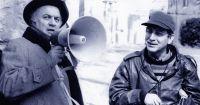 """Homenaje al DF Giuseppe Rotunno en CINEAR con la exhibición de """"Appunti sul film di Federico Fellini 'La città delle donne'"""""""
