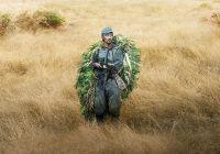 """""""Onoda: 10.000 nuits dans la jungle"""", de Arthur Harari, abrirá Un Certain Regard"""