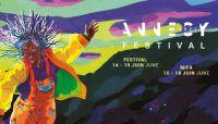 Ocho animaciones argentinas se presentan en Annecy 2021