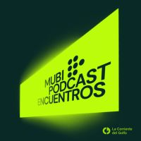 "MUBI, la plataforma global de streaming, lanza ""MUBI Podcast: Encuentros"""