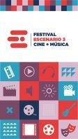 Festival Escenario (Cine + Música) abre la convocatoria de obras