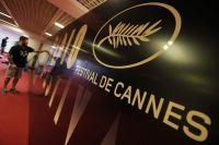 Dos cortos brasileños compiten por la Palma de Oro