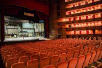 Se habilita el regreso de las actividades en cines, teatros y salas de espectáculos de centros culturales para toda la Argentina