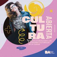 La Ciudad de Buenos Aires lanza Cultura Abierta para reactivar el sector