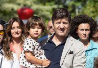 """Crítica de """"10 días sin mamá"""", la versión italiana del film de Ariel Winograd"""